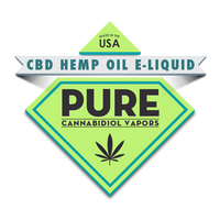 Pure CBD Vapors coupons