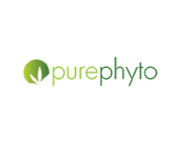 Pure Phyto coupons
