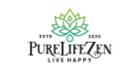 PureLifeZen coupons