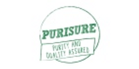 Purisure coupons