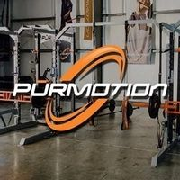 Purmotion coupons