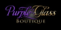 PurpleGlassBoutique coupons