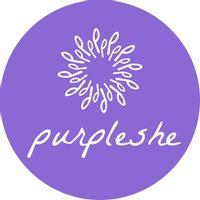 PurpleShe coupons