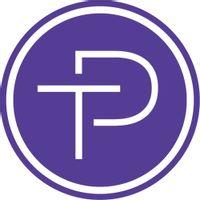 PurpleTrail coupons