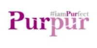 purpur coupons
