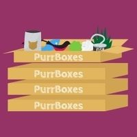 PurrBoxes coupons
