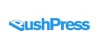 PushPress coupons