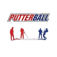 Putterball coupons