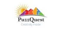 PuzzQuest coupons