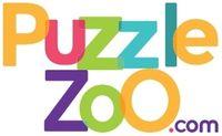 PuzzleZoo.com coupons