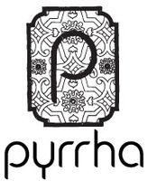 Pyrrha coupons