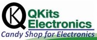 QKits coupons
