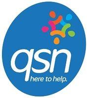 QSN coupons