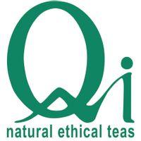 Qi-Tea coupons