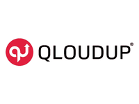 Qloud Up coupons