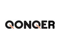 QonQer coupons