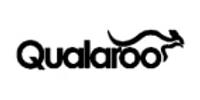 Qualaroo coupons