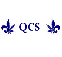 Quebec Cannabis Seeds coupons