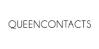 QueenContacts coupons