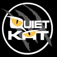QuietKat coupons