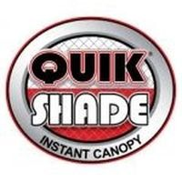 QuikShade coupons