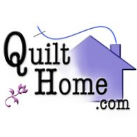 Quilt Home coupons
