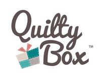 Quilty Box coupons