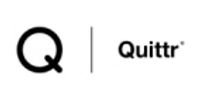 Quittr-gb coupons