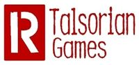 R.Talsorian Games coupons