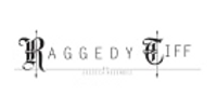 RAGGEDYTIFF coupons