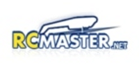 RCMaster coupons