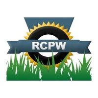 RCPW coupons