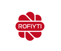 ROFIYTI coupons