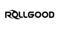 ROLLGOOD coupons