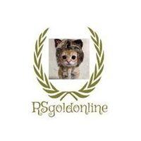 RSgoldonline coupons