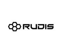 RUDIS Wrestling Gear coupons