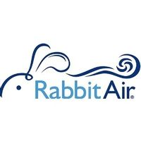 RabbitAir coupons