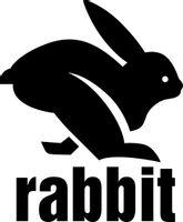 Rabbit coupons