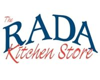 Rada Kitchen Store coupons