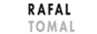 RafalTomal coupons