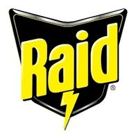 Raid coupons