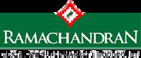 Ramachandran coupons