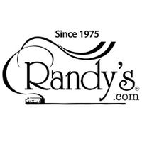 Randy's coupons