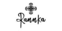 Rannka coupons