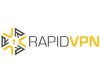 Rapidvpn coupons