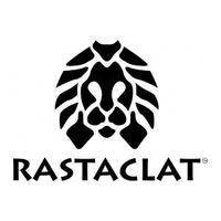 Rastaclat coupons
