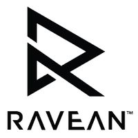 Ravean coupons