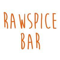 RawSpiceBar coupons