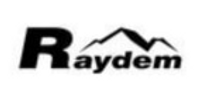 Raydem coupons