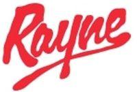 Rayne coupons